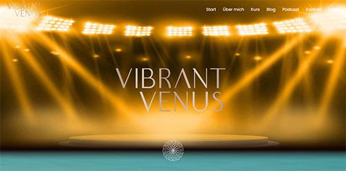 www.vibrant-venus.com