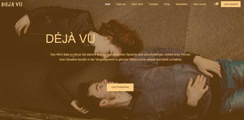 www.dejavu.sensuality-tantra.de