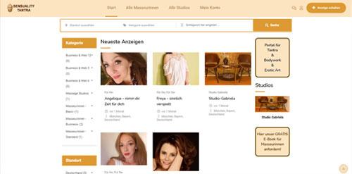 www.sensuality-tantra.de