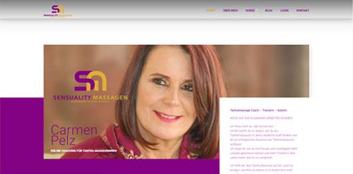 www.tantra-biz.com