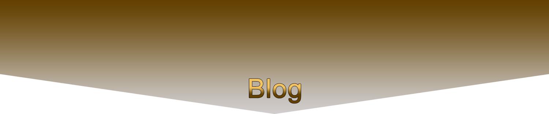Header Blog
