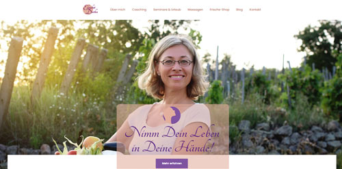 www.Durku.de