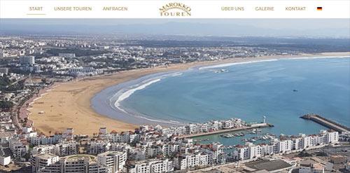 www.Marokko-Touren.com